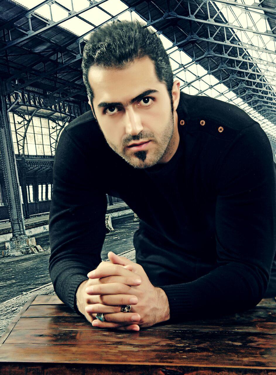 دانلود آهنگ جدید چلچلا با صدای رضا کرد